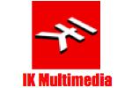 IKMultimedia